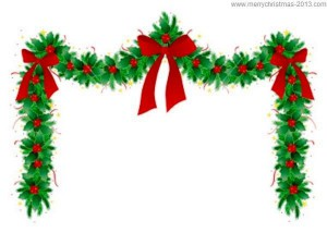 christmas-clipart-borders-Merry-Christmas-Clip-Art-Borders-Free-Download