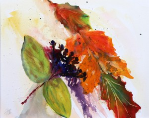 PAMELA-BARRELL-Leaves&Berries